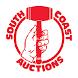 South Coast Online Bidding by NextLot, Inc.