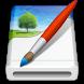 Canvas2Go Pro by Liem Inc