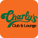 Charly's by Szene1 Entertainment GmbH