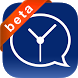 YOU beta by You Global LTD