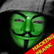 BANK ACCOUNT HACKER PRANK : by APPOHOMES