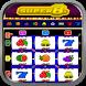 水果盤超8:老虎機,Slot,777,Casino by Game Dragon App