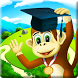 Educational games for toddlers by PSV Studio Baby games