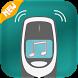 Best 3310 Ringtones 2017 FREE by ARABY SMART STUDIO