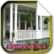 Front Porch Designs by AntaSena