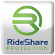 RideShare Protection by iSmart Mobile Marketing, LLC