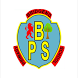 Bridgend Primary School by PrimarySchoolApp