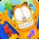 Math Run: Quiz Game for Kids by Baby Cortex