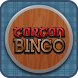 Tartan Bingo FREE by Binary Pumpkin Ltd