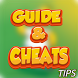 Cheats & Guide & Tips For Simpsons Tapped Prank by Coffee apps Inc.