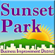 Sunset Park 5th Avenue BID by Sunset Park Business Improvement District