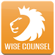 Wise Counsel Project by Gary Martin Hays