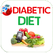 Diabetic Diet by GreatDev16
