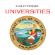 California Universities by PMD Softwares