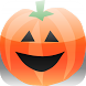 Halloween Witching Fun Game by Double Infinity Apps