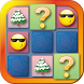 Finding Pair (Matching Game) by CussDev Inc.