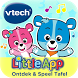 VTech Little App Speel Tafel by IMAGINE ROOM Ltd