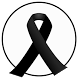 Black Ribbon by intara soft