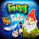Fairy Tale Hidden Objects by Jandrex