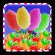 Cotton Candy Maker Kids Fun by Kids Fun Game