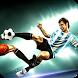 Soccer Championship shootout by KINIDEV