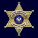 Assumption Parish Sheriff by KickintheApp.com