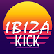 Ibiza Kick - Smart composer pack for Soundcamp by Soundcamp