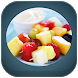 Quick Morning Breakfast Recipe by Apps Bharat