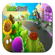Guide Plants vs Zombies Free Pro by Om_njud Developer
