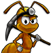 Angry Ants (Ant Farm) by ProwlSystems LLC