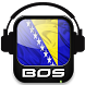 Radio Bosnia & Herzegovina by Online Radio