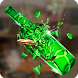 Expert Bottle Shoot Game 3d: Bottle Shooting Games by SABRES Games Studios
