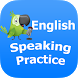 Speak English - Learn English Speaking, Vocabulary by Yobimi-Group
