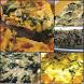 Spinach Pie Recipe 30+