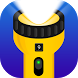 Flashlight Pro by Master Tools