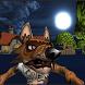 Werewolf Attack by Nodyce Global LLC