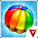 Fruit Jam: Match 3 Puzzle by Vertigo Games LTD