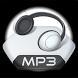 Lagu GLENN FREDLY Mp3 by KINK Studio