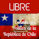 Constitución de Chile by WebDeveLovers