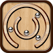 Roll the Ball by Zenon Technolabs