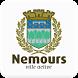 Ville de Nemours by Neocity