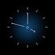 Extend Watchface by aninfinitedesign