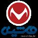 Mashin : خرید و فروش ماشین by Almas Forozan Co.