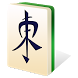Classic Mahjong by MicroApps