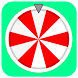 Stop the Wheel by Joacim Andersson, Brixoft Software