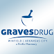 Graves Drug by Computer-Rx