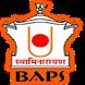 BAPS by netuInfotech