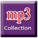 Radja Band mp3 Top Hits by Cipos_Studio's