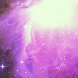 Wallpapers Hubble Space HD by AppBelle