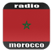 Moroccan Radio FM by mysoulapps